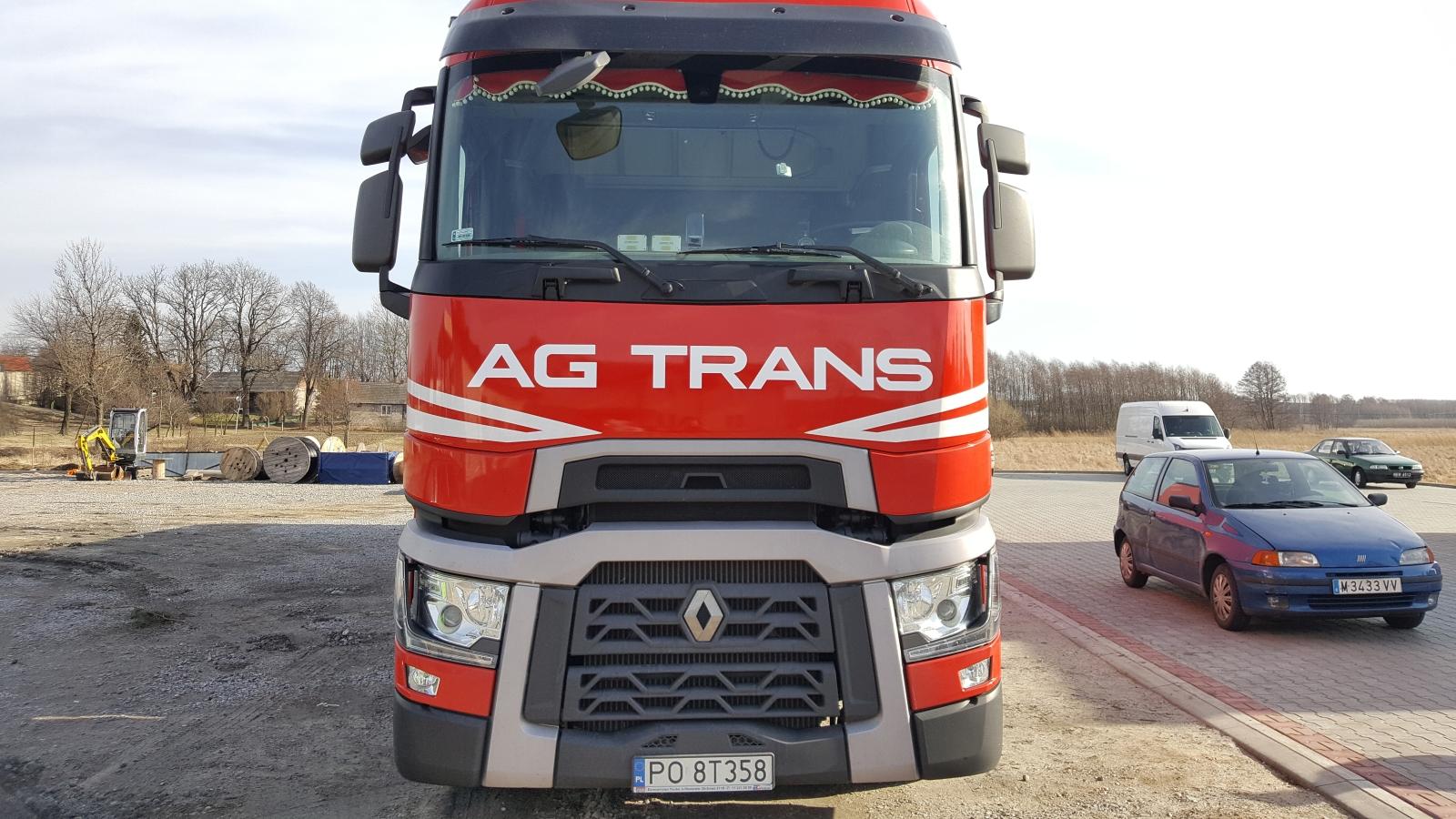 AGTrans_07