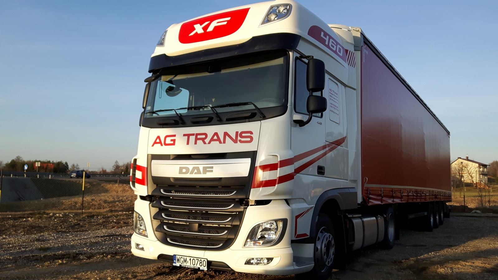 AGTrans_06