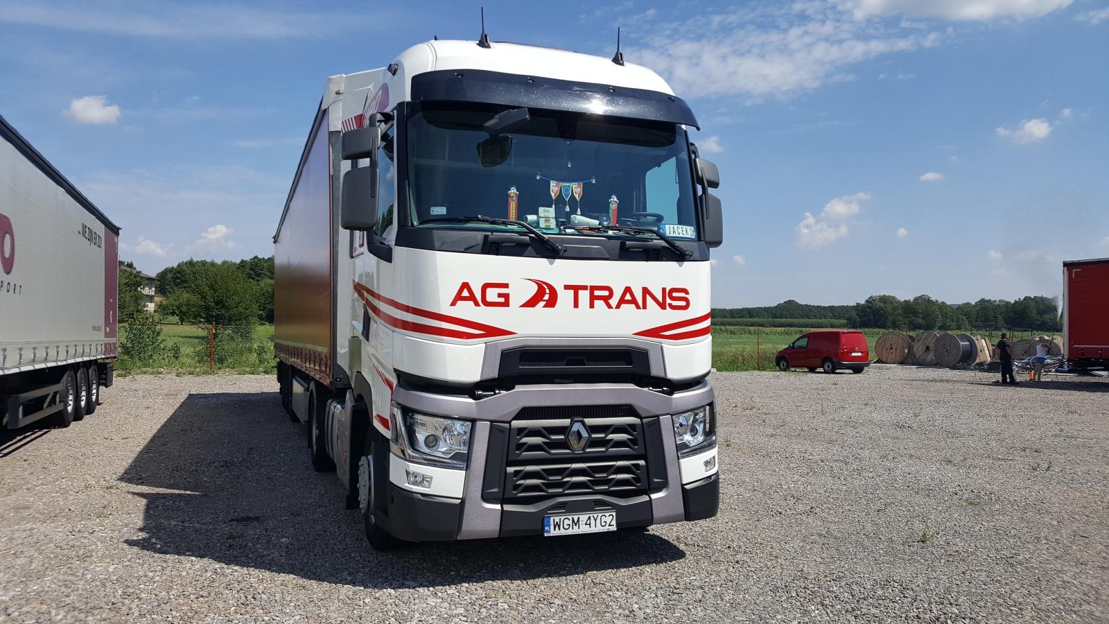 AGTrans_02